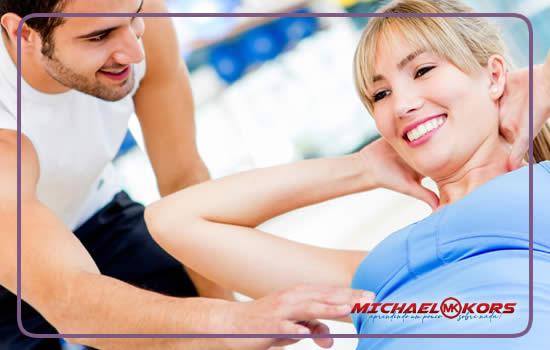 Atletas - Fisioterapia esportiva - Blog do Mike