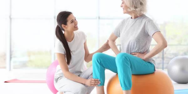 Fisioterapia Asa Norte #3
